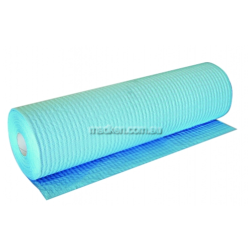 View 0-7049B Wiper Roll Large 70m details.