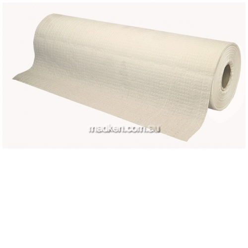 View 0-7049W Wiper Roll Large 70m details.
