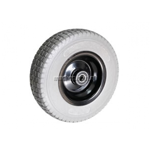 View PU Trolley Wheel 12 Inch details.