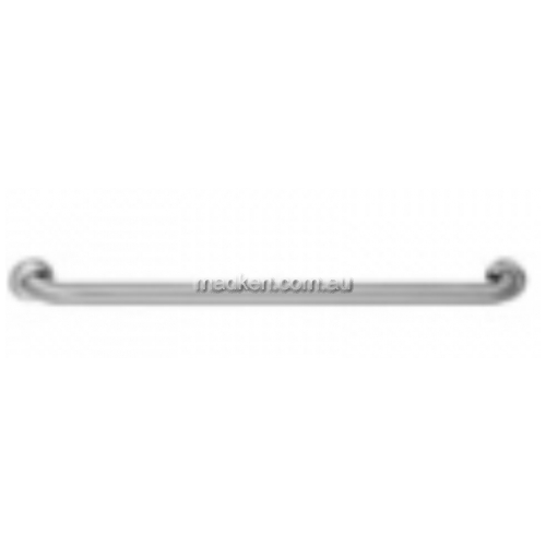 View Grab Rail with 38mm Diameter details.