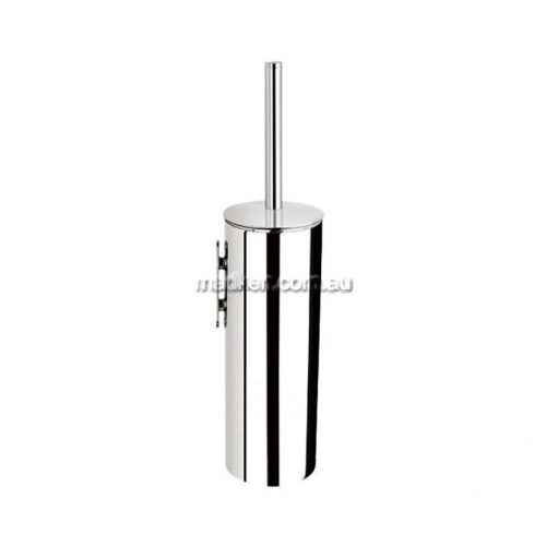 View PL8121 Toilet Brush and Holder details.