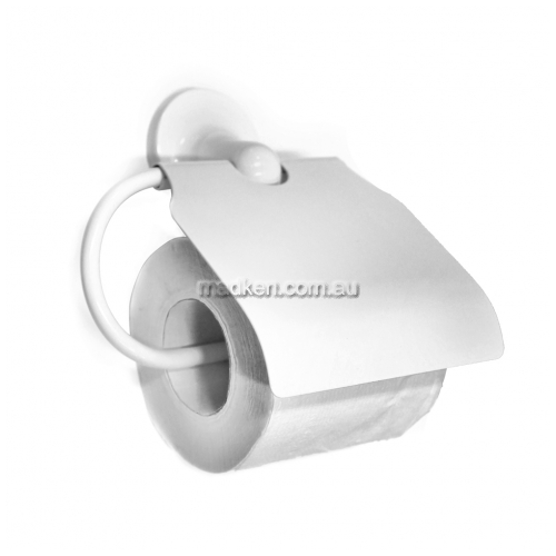 View Questre Toilet Roll Holder Single details.