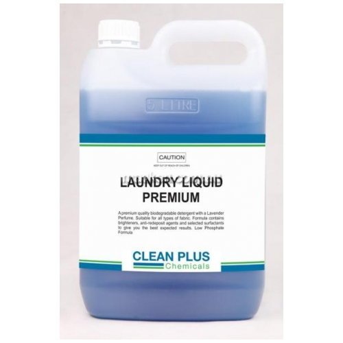 View 150 Laundry Liquid Premium details.
