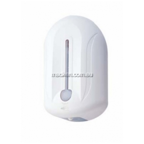 View BBR-043 Soap and Gel Dispenser Hands-Free details.