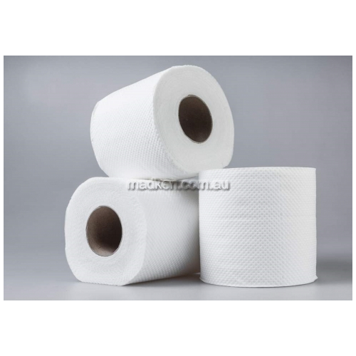 View BBR-037 Toilet Paper 2Ply details.