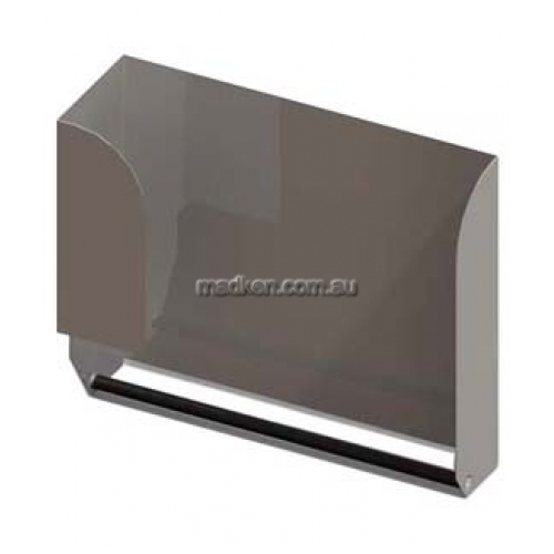 View B369-130 Accessory for Towel Dispensers details.