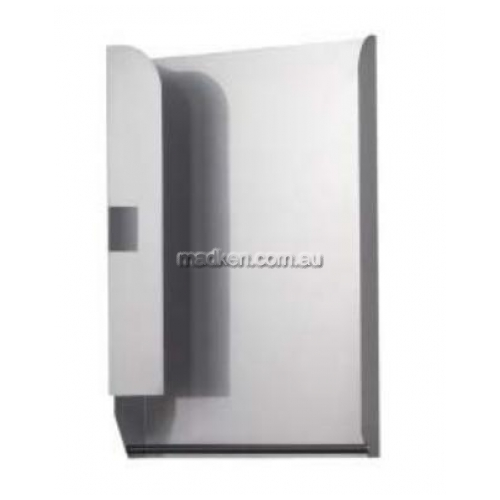 View B3944-130 Accessory for Towel Dispensers details.
