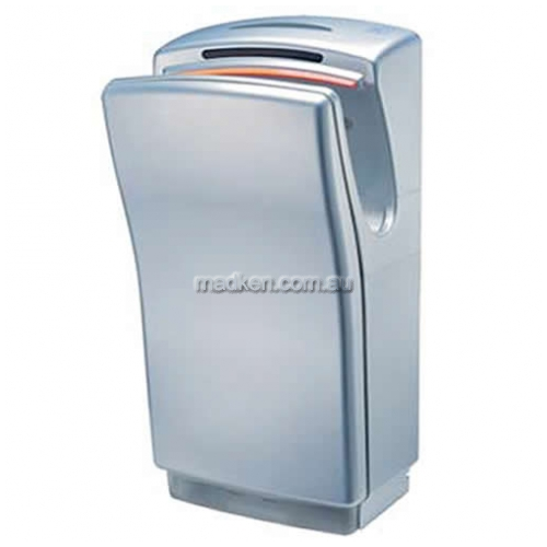 View 220-700A Hand Dryer Wall Mount details.
