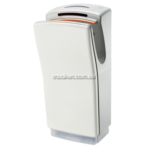 View 220-700AW Hand Dryer Wall Mount details.