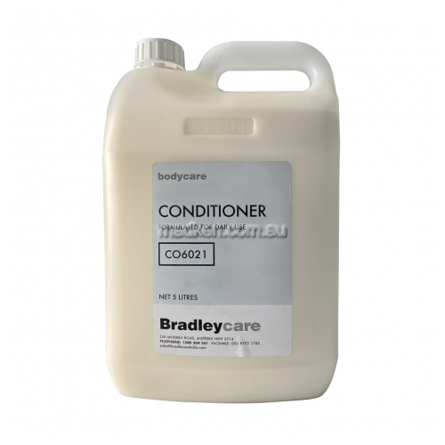 View CO6021 Conditioner details.