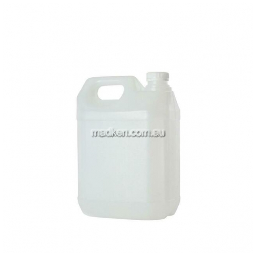 View SA7012 Hand Sanitiser Foaming, Alcohol Based details.