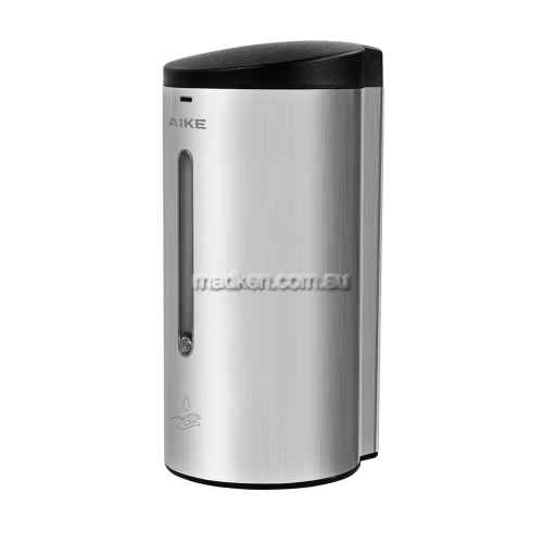 View 6868 Sanitiser or Soap Dispenser, Sensor Hands Free details.