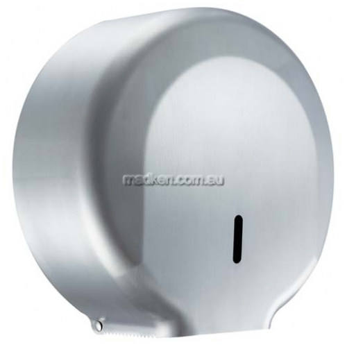View 5500 Jumbo Toilet Roll Dispenser details.