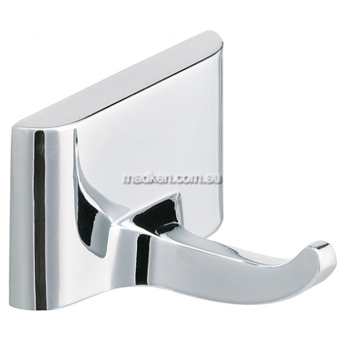 View 93 Robe Hook Single details.