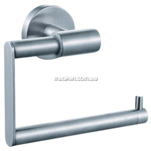 View 5064 Toilet Roll Holder Single details.