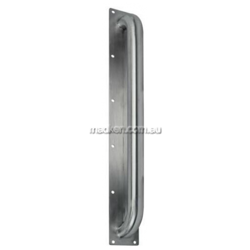 View Shower Grab Bars Vertical details.