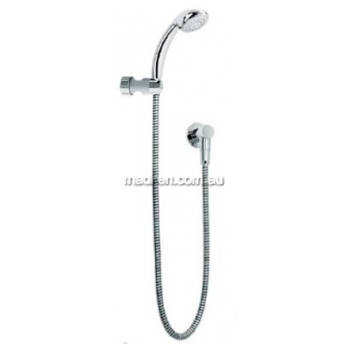 View 822 Handheld Shower Kit to Suit Grab Rail details.