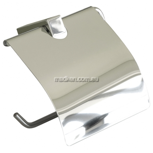 View TR0081 Toilet Roll Holder Single details.