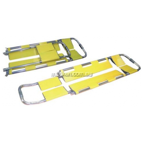 View Scoop Stretcher 150kg details.
