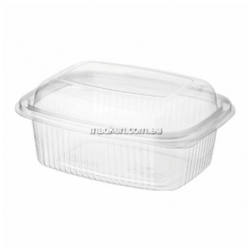 View Food Container Eco-Smart details.