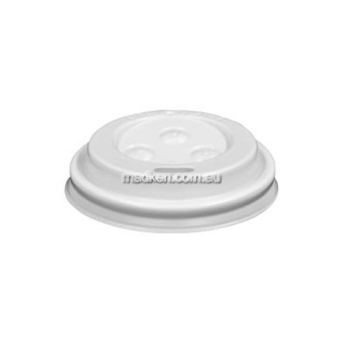 Hot Cup Sippa Lid for 4oz Cups