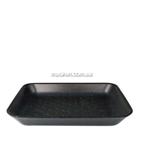 View FP-OC Open Cell Foam Trays Black details.