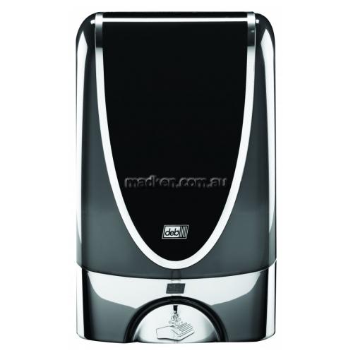 View TF2SMK Soap Dispenser Foam 1.2L details.