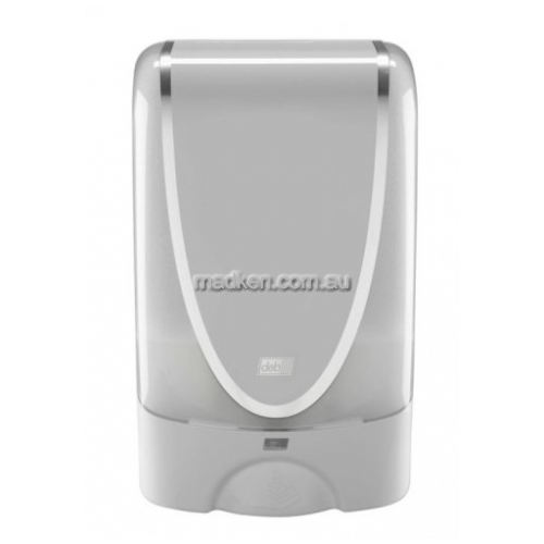 View TF2WHI Soap Dispenser Foam 1.2L details.