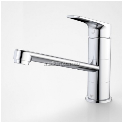 View Sink Mixer Tap details.
