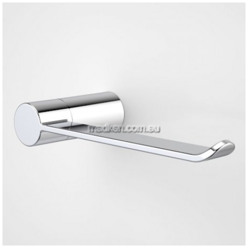 View Toilet Roll Holder Single details.