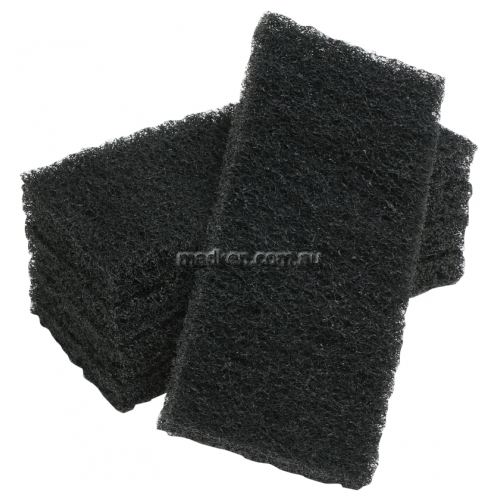 18136 Power Pads Extra Heavy Duty