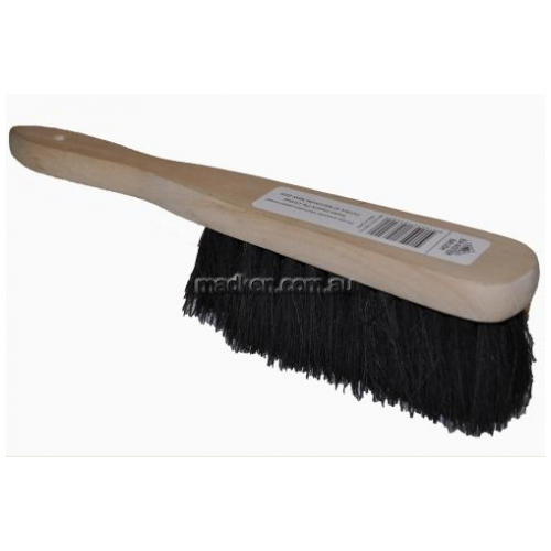 View 18466 Banister Brush with Coco Fill details.