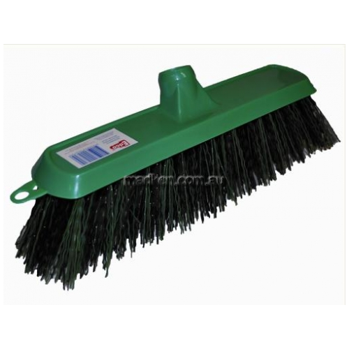 19002 Merribrite Patio Garden Broom