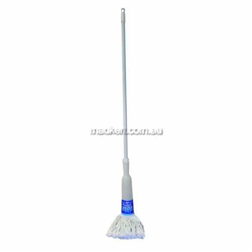 View Handi Squeeze Mop with Handle details.