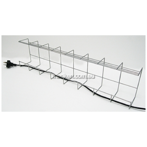 View Cable Baskets Single Tier details.
