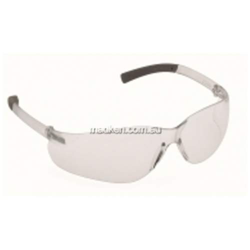 View Safety Eyewear, Anti-Fog - LAST STOCK! details.