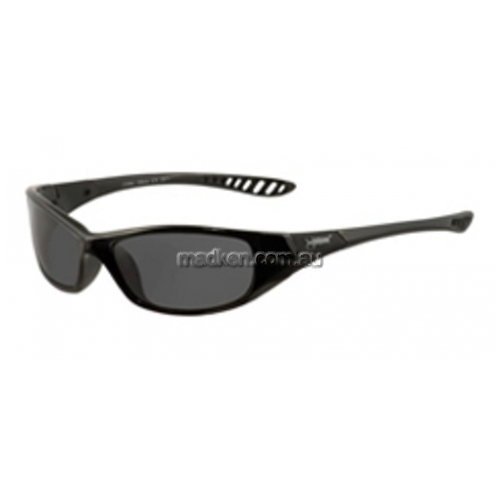 View Outdoor Eyewear Wrap-Around Design - LAST STOCK! details.