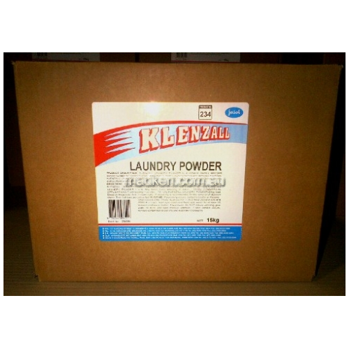 View 15 kg Laundry Powder Top Loader details.