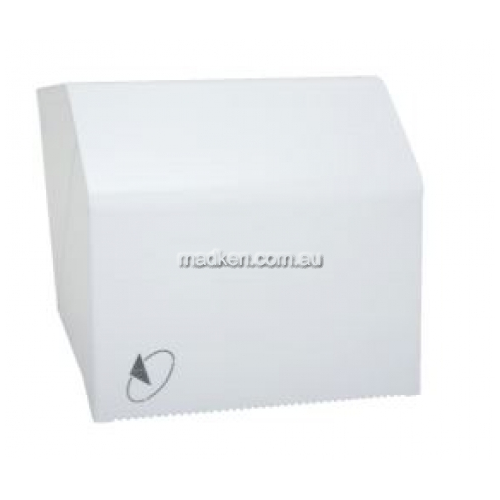 View JDM-ROLL-DISP Roll Towel Dispenser No Lock details.