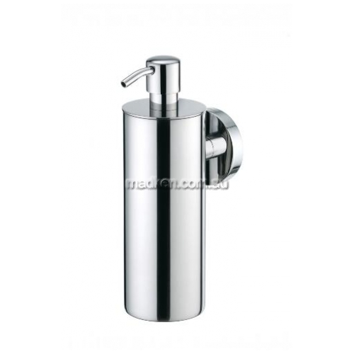 View 6810 Liquid Soap Dispenser 360mL Bulk Refill details.