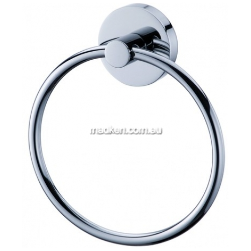 View 6810 Towel Ring Round details.