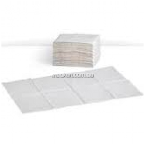 View Protective Liners for JD Macdonald Baby Change Tables details.