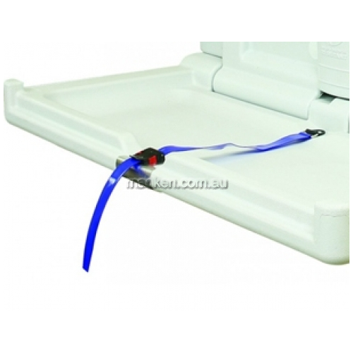 View Replacement Strap for Baby Change Table B003 details.