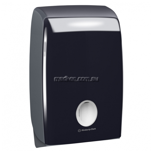 View 70003 Hand Towel Dispenser Multifold details.