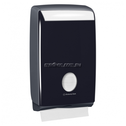 View 70007 Hand Towel Dispenser Compact details.