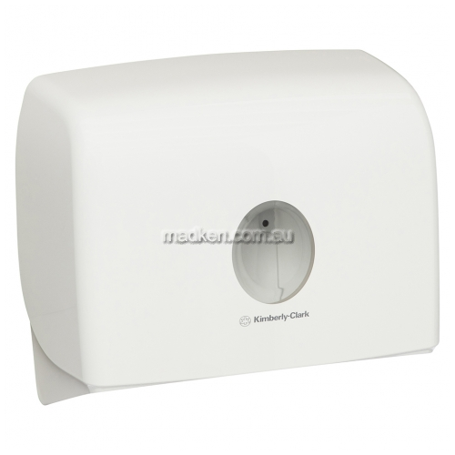View 70220 Multifold Towel Dispenser details.