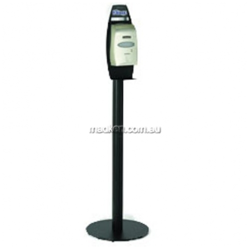 View 11430 Soap Dispenser Floor Stand Electronic - PRE ORDER AVAILABLE details.