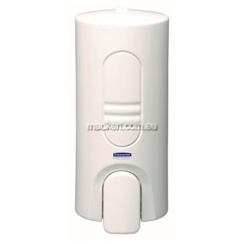 View 71350 Toilet Seat Surface Cleaner Dispenser details.