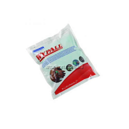 View Cleaning Wipes Refill Pack - LAST STOCK details.