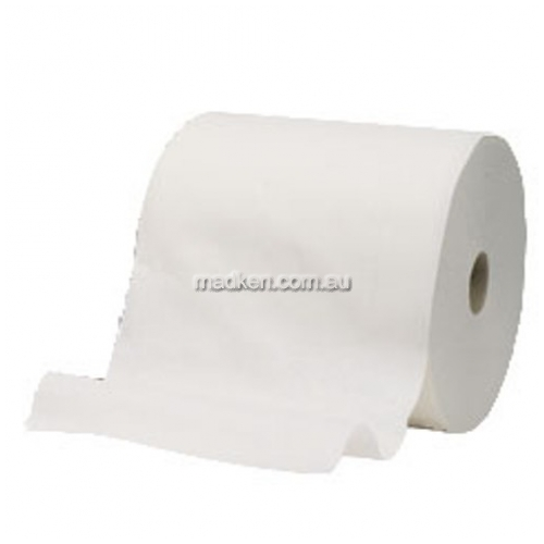 View 6765 Hard Roll Hand Towel 130m  details.